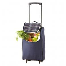 Thermo-Trolley