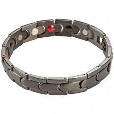 Edelstahl-Armband W.I.R.K.E.N.
