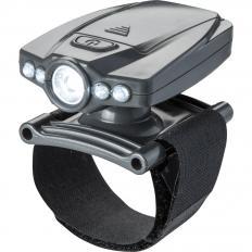 LED-Handgelenksstrahler
