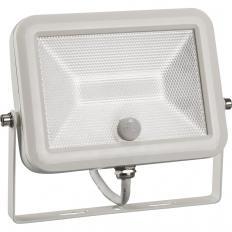 Ultraflacher LED-Hochleistungsstrahler