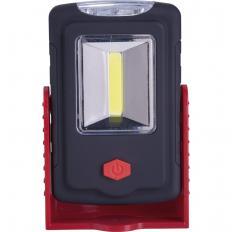 LED-Multifunktionslicht
