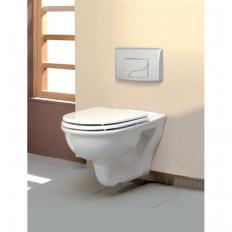 WC-Zauberpulver - 2 Stück