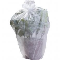 Thermobeutel für Pflanzen 6 Stück