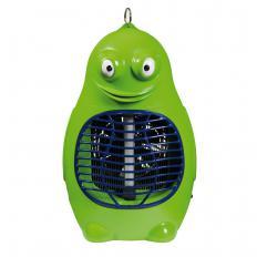 """Elektronischer Insektenvertreiber """"Frosch"""""""