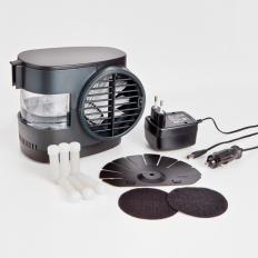 Mini-Klimaanlage