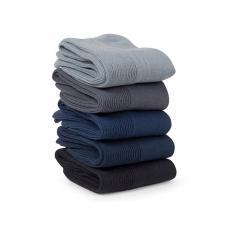 Gesundheits-Socken 5 Paar