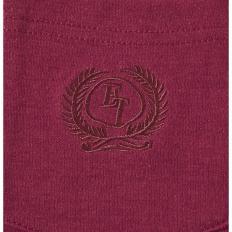 Langarm-Poloshirts 2er-Pack