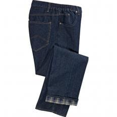 Thermo-Jeans
