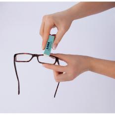 Brillenstift gegen Kratzer 2er