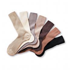 Socken extra für empfindliche Füße 7 Paar