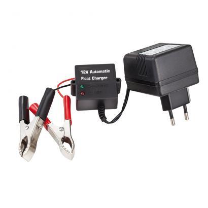 Batterie-Trainer-1