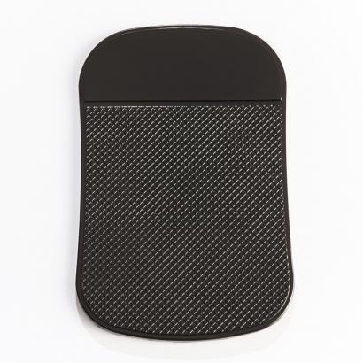 anti rutsch pad g nstig kaufen im online shop. Black Bedroom Furniture Sets. Home Design Ideas