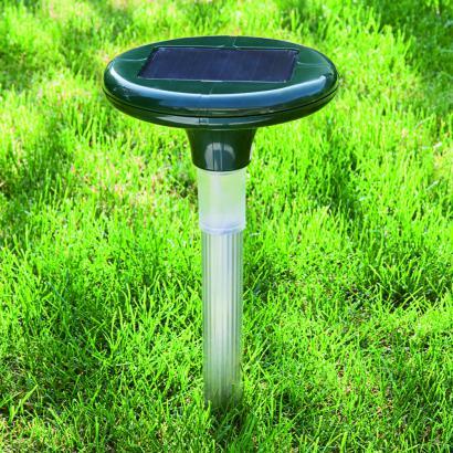 Leuchtender Solar-Maulwurfvertreiber-1