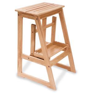 trittleiter hocker g nstig kaufen im online shop. Black Bedroom Furniture Sets. Home Design Ideas