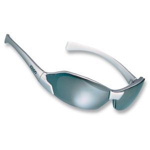Sonnenbrille von Zippo-1