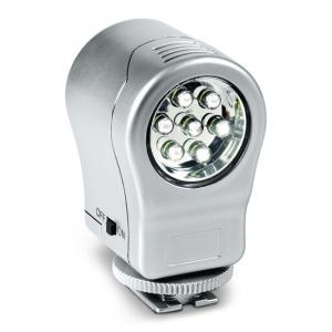 LED-Kameraleuchte-1