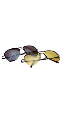 Tag- und Nacht-Brillenset-1