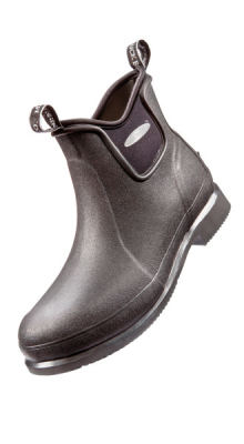 """Muck Boot """"Wear""""-1"""