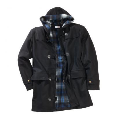Woll-Duffle-Coat-1