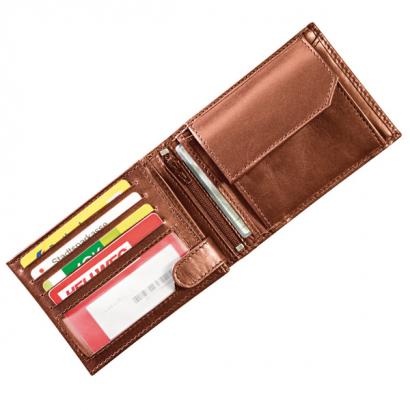 Kombi-Geldbörse-1