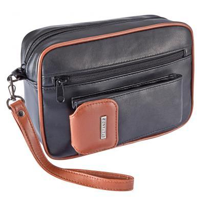 Herrentasche aus Lammnappaleder-1