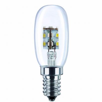 LED-Kühlschranklicht-1