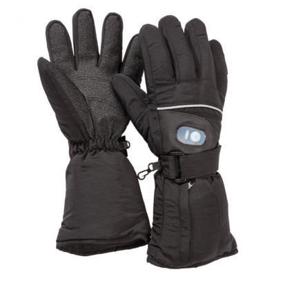Beheizbare Handschuhe-1
