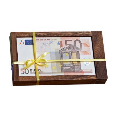 Rätsel-Fenster-Geschenkbox-1