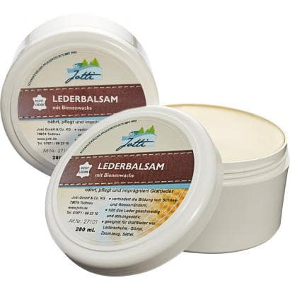 Lederbalsam - 2er Set-1