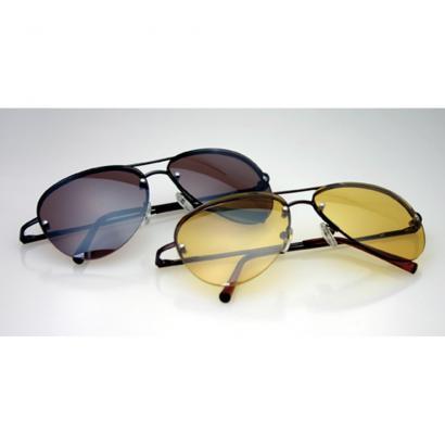 Tag- und Nacht-Brillenset Beide-1