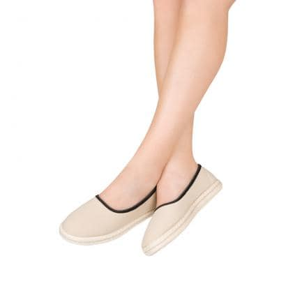 Textil Stretch-Ballerinas-1