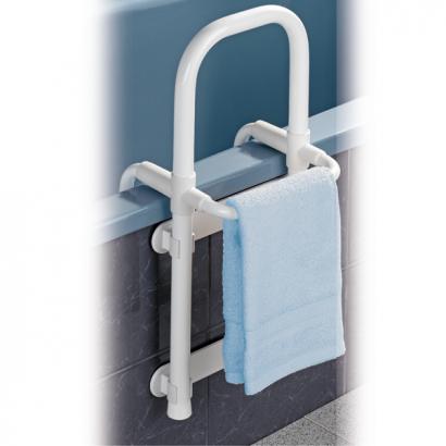einstiegshilfe f r die badewanne einstiegshilfe f r die badewanne g nstig kaufen im online. Black Bedroom Furniture Sets. Home Design Ideas