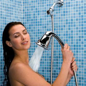 drei strahl duschkopf drei strahl duschkopf g nstig. Black Bedroom Furniture Sets. Home Design Ideas
