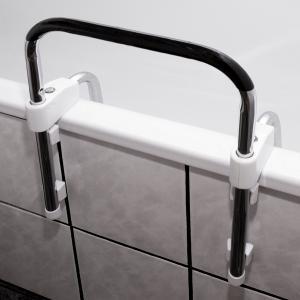 einstiegshilfe f r die badewanne einstiegshilfe f r die. Black Bedroom Furniture Sets. Home Design Ideas