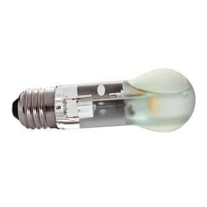 Energiesparlampe LIQUID LED!-1