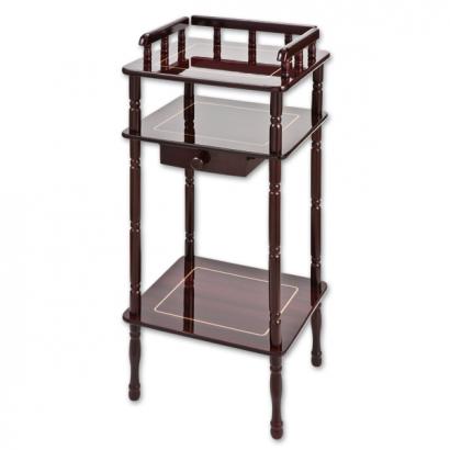 kataloge wohnen g nstig kaufen. Black Bedroom Furniture Sets. Home Design Ideas