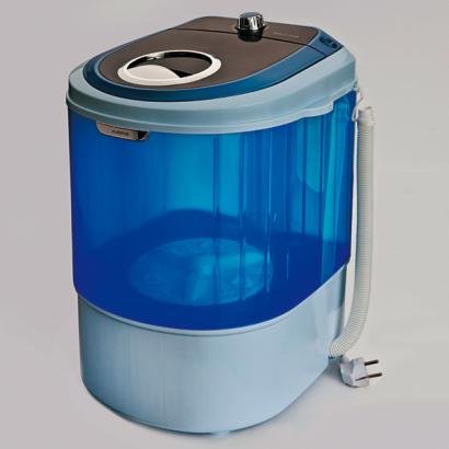 mini waschmaschine mini waschmaschine g nstig kaufen im. Black Bedroom Furniture Sets. Home Design Ideas