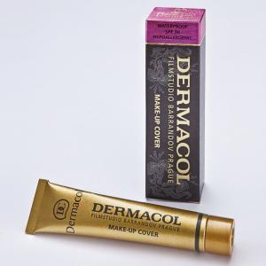 cover make up dermacol dunkel cover make up dermacol. Black Bedroom Furniture Sets. Home Design Ideas