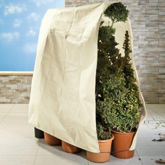 Pflanzenschutzsack