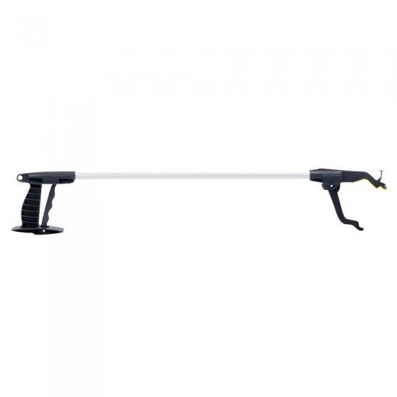 Greifhilfe - bis 56 cm Verlängerung