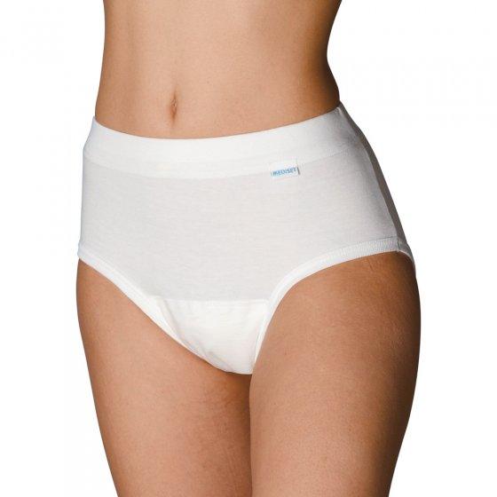 Damen-Schutzhose