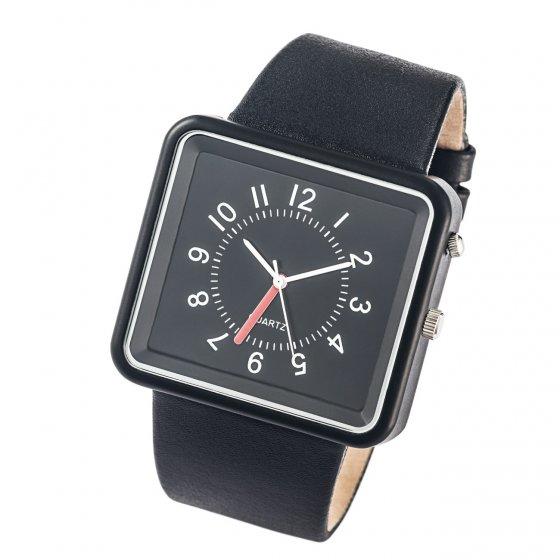 Armbanduhr mit Alarm