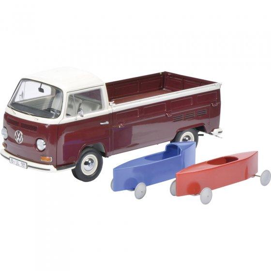 """VW T2a Pritsche """"Seifenkisten"""""""