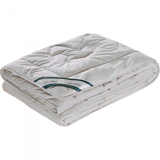 Baby-Alpaka-Bettdecke