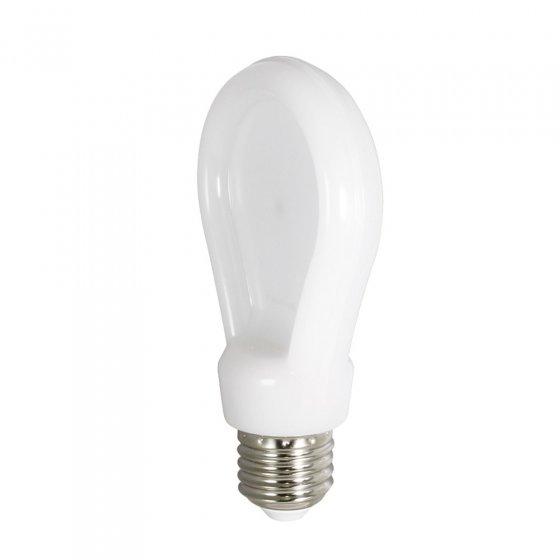 Flaches LED Leuchtmittel - 2er Set