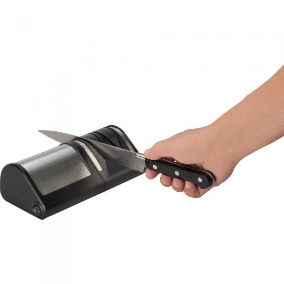 Elektrischer 2-Phasen-Messerschärfer