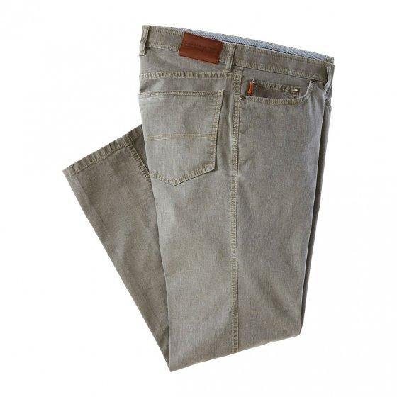 Leichte Colour-Jeans