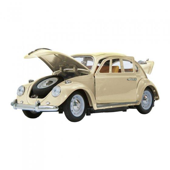 Funkgesteuerter VW Käfer