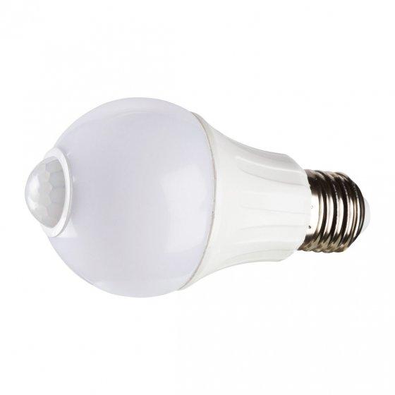 LED-Sensor-Leuchtmittel