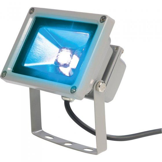 "LED-Outdoorflutlicht ""Farbwunder"""